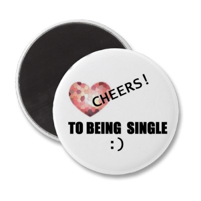 cheers_to_being_single_2007_magnet-p147181638648096380qjy4_400