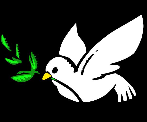 dove_peace-1200px